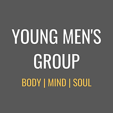 Young Mens Group