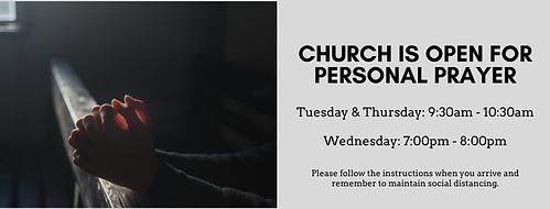 Personal Prayer.png