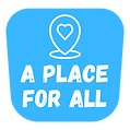 A Place for All.png