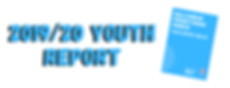Youth Report Header.png