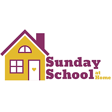 Sunday school at Home.png