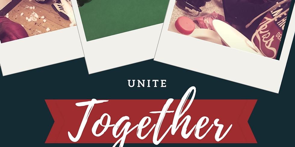 "Unite - ""Together"""
