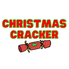 CHRISTMAS CRACKER.png