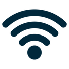 wifi-300x300_edited.png