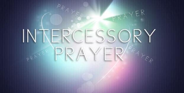 intercessory-prayer-ministry.jpg
