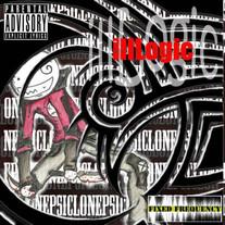 P5iClone - ILLOGIC
