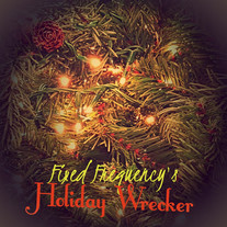 Holiday Wrecker Compilation