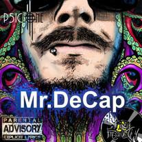 P5iClone - Mr. DeCap