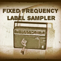 Fixed Frequency Label Sampler