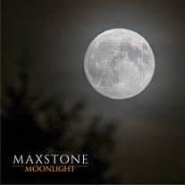 Maxstone - Moonlight (single)