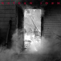 Nathan John - The Ensuing Madness