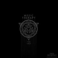 THE END - Music Therapy