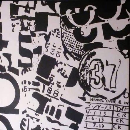 Orphan Riot - 37