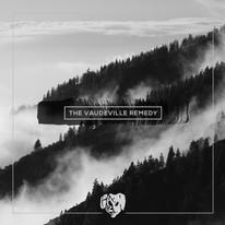 Vaudeville Remedy - Demos & Alternates 2020