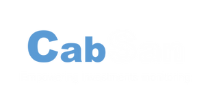 Logo CabSan Investments white horizontal 2.png