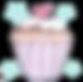 cupcake cut.png