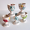 Thumbnail: Personalised Egg Cups