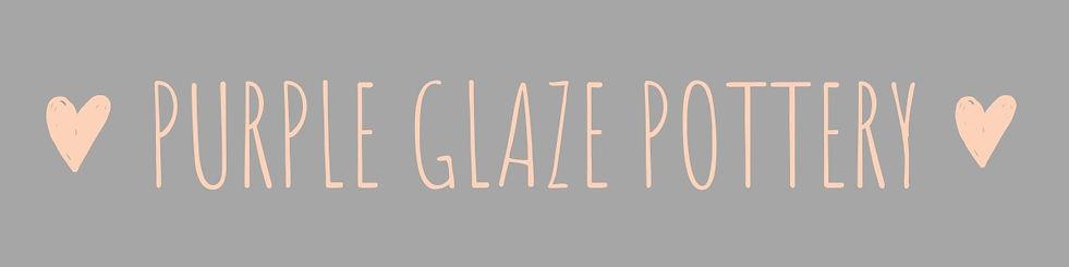 PURPLE GLAZE POTTERY (4).jpg