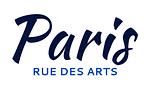 logo parisruedesarts.png