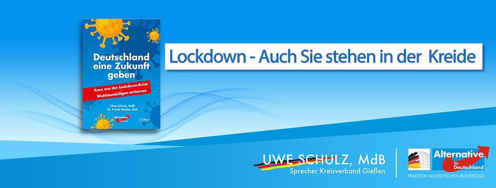 Header_Lockdown.png
