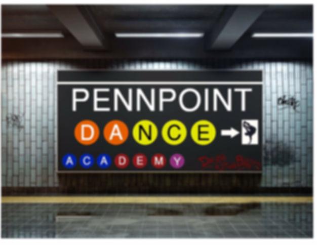 pennpointLogoV2_1491440942970.jpg