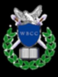 wbcc logo 3.png