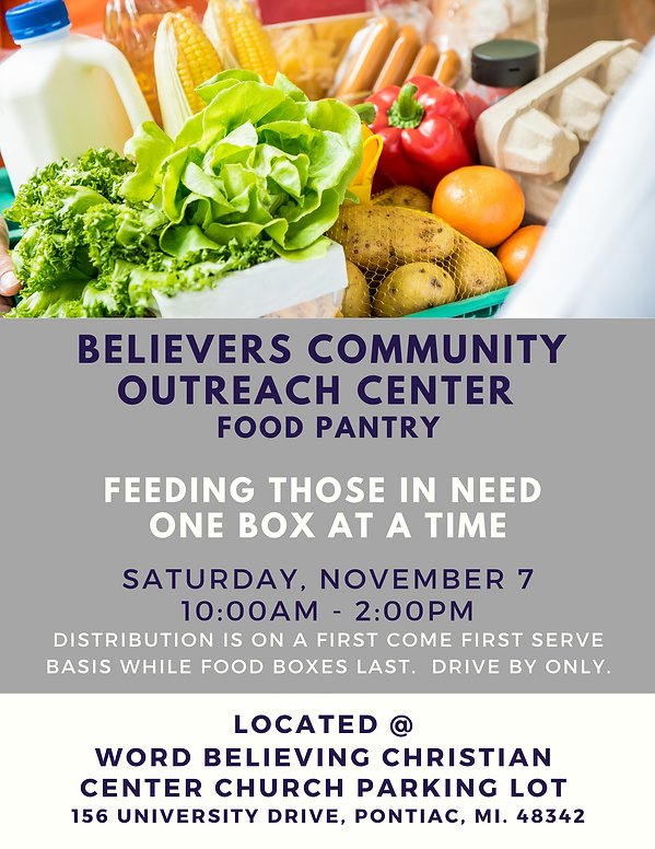 BELIEVERS COMMUNITY OUTREACH CENTER.png