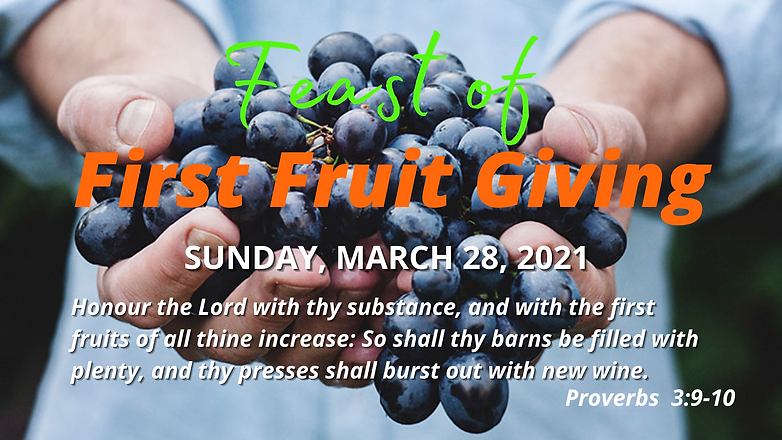 First Fruit Giving.png