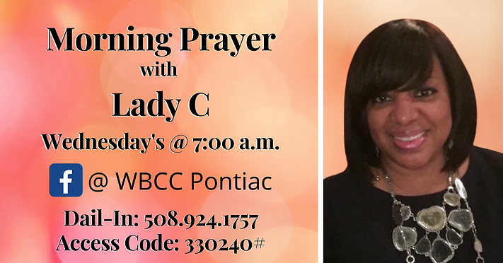 Morning Prayer with Lady C.png