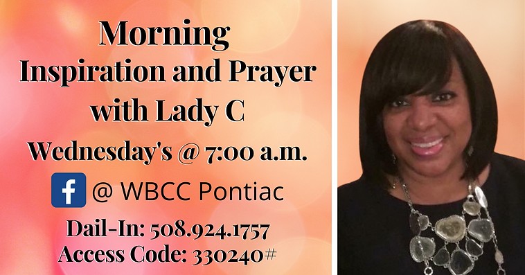 Morning Prayer with Lady C copy 2.png