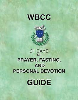 21 Days Fasting & Prayer Guide Cover.jpg