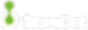 StoreDot_Logo-White_282px.png