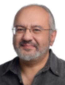 Prof. Simon Litsyn