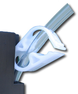 Tubing Pinch Clamp