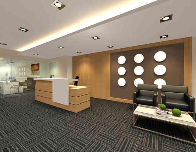 Copyright Reserved - The Artworks Interior Design