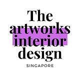 The artworks interior design (2).png