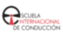 logo2-01.png