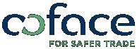 Logo Coface.png
