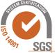 logo 140001.png