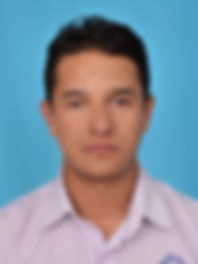 Labseguros, Lucian Andres Betancur