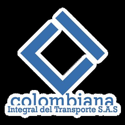 cointran logo sobre png.png