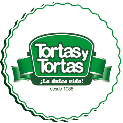 logo tortas y tortas png.png