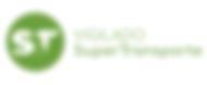 logo Super Transporte.png
