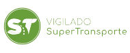 logo Super Transporte.png