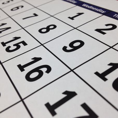Trabajar desde casa: 10 consejos para ser productivos