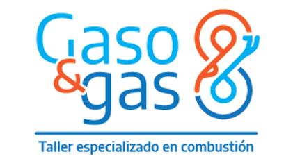 GasoGas_logo.png