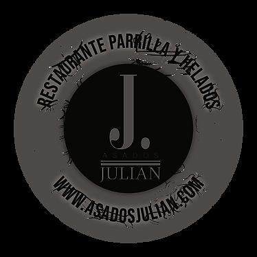 Asados Julian Logo_Sobra.png