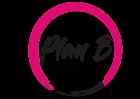 Logo-Plan-B-PNG.png