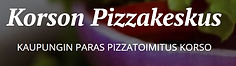 Pizzakeskus.JPG