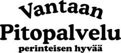 Vantaan_Pitopalvelu.jpg